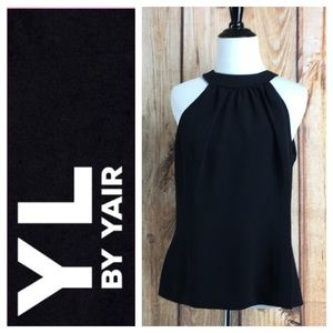 YL by Yair
